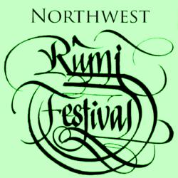 Northwest Rumi Festival